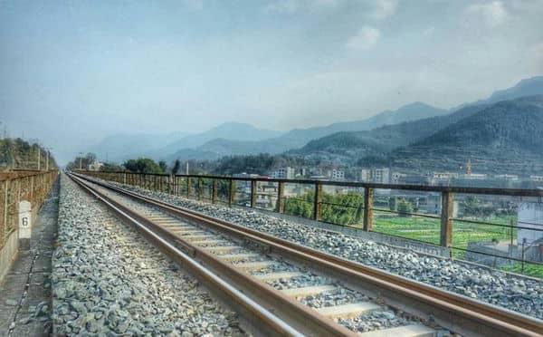 哪所学校可以直接分配到铁路局工作