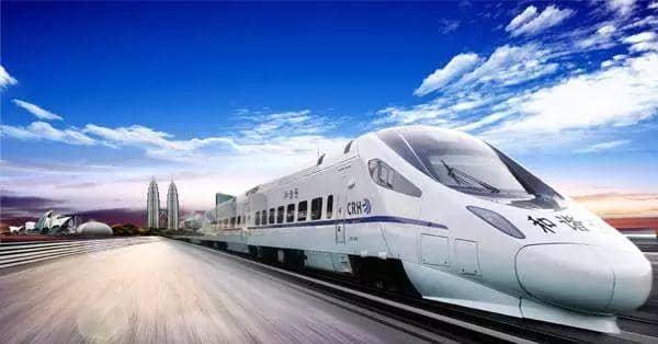 「专业简介」高铁乘务与管理